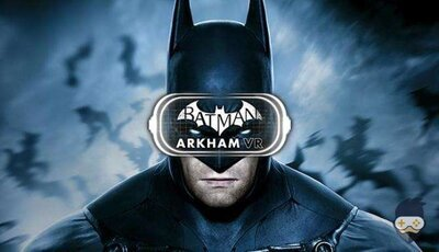 Batman-Arkham-VR-Free-Download.jpg