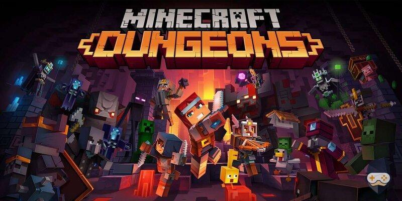 H2x1_NSwitchDS_MinecraftDungeons.jpg