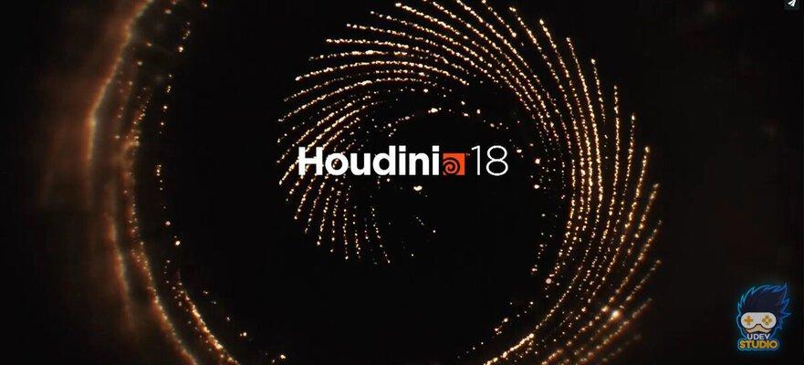 houdini18-splash.jpg