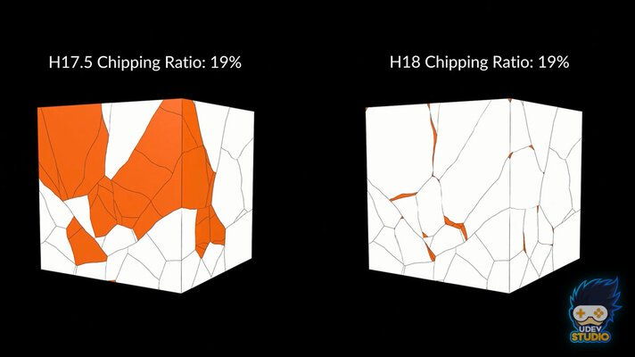 h18_rbd_fracturing.jpg