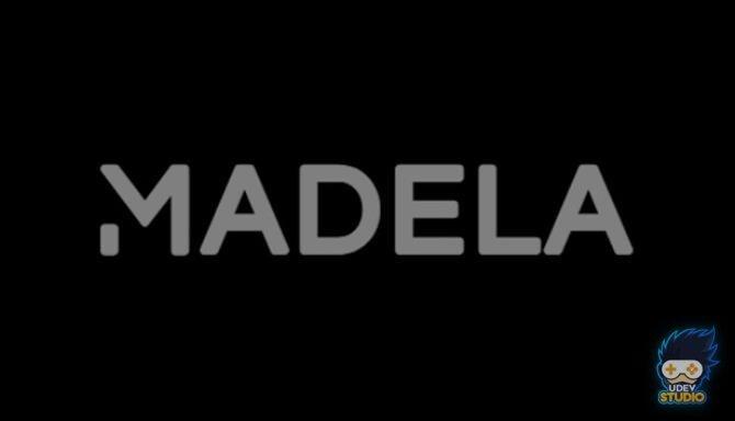 MADELA-Free-Download.jpg