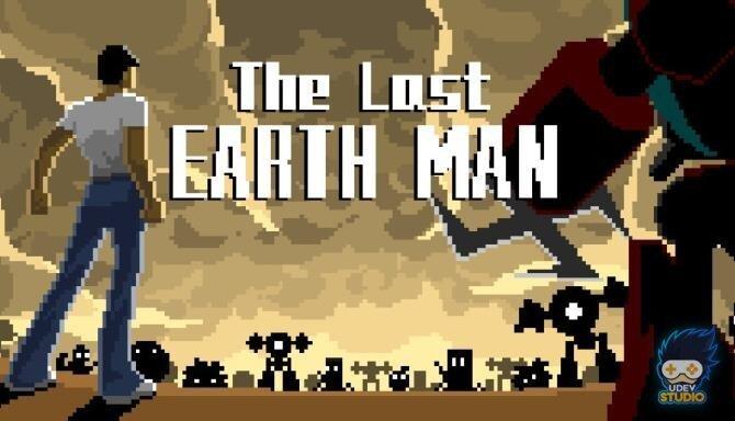 The-last-earth-man-Free-Download.jpg