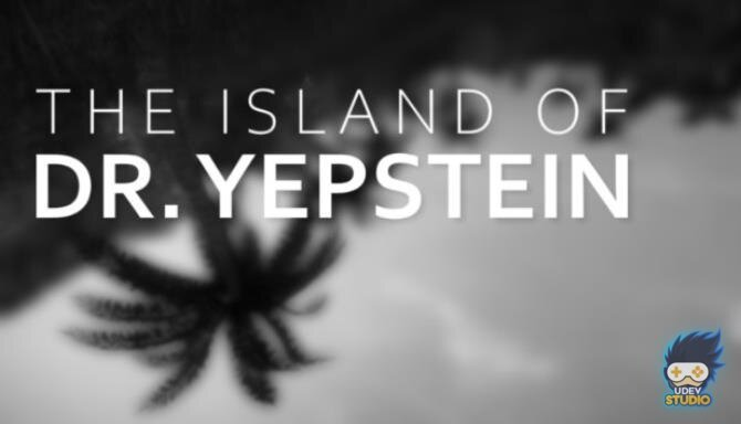 The-Island-of-Dr-Yepstein-Free-Download.jpg