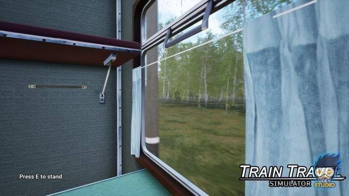 Train-Travel-Simulator-Torrent-Download.jpg