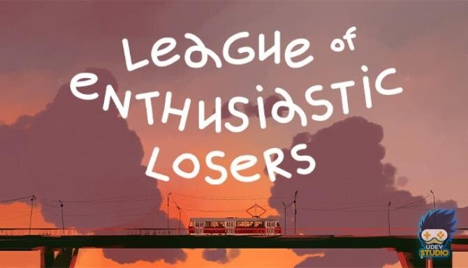 League-Of-Enthusiastic-Losers-Free-Download.jpg