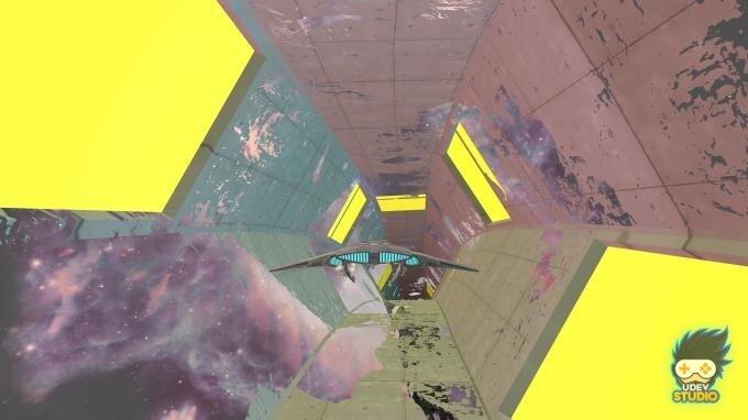 Spacecraft-speed-Torrent-Download.jpg