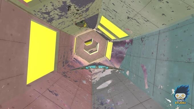 Spacecraft-speed-PC-Crack.jpg