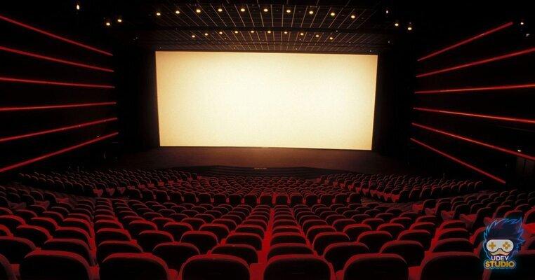 4abe55c08366f9babe7-13-empty-theater.rsocial.w1200.jpg