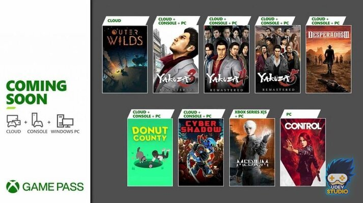 Xbox-Game-Pass-January-2021-late-1280x719.jpg