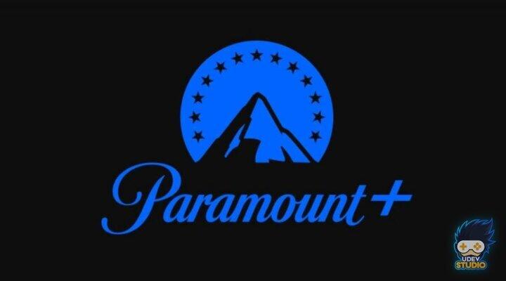 paramount_plus_main-1280x711.jpg